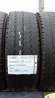 Резина бу 215.65.r16с Continental Vanco 6 Континенталь