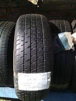 Бусовские шины б.у. / резина бу 215.65.r16с Hankook Radial RA14 Хэнкок
