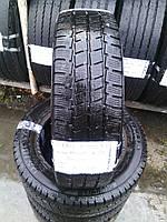Бусовские шины б.у. / резина бу 195.65.r16с Uniroyal Юнироял