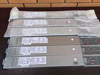 Блок питания серверный 2250Вт 12V 187A майнинг HP C7000 80Plus Platinum