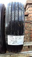 Резина бу 215.75.r17,5 Matador FR3 Матадор