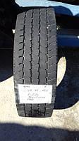 Грузовые шины б.у. / резина бу 235.75.r17.5 Fulda Regioforce Фулда , фото 1