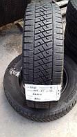 Бусовские шины б.у. / резина бу 205.65.r16с Lassa Wintus 2 Ласса, фото 1