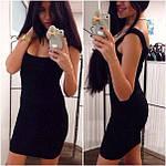 Летние платья 2014