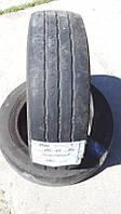 Бусовские шины б.у. / резина бу 195.65.r16с Continental ContiVancontact 100 Континенталь