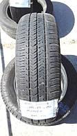 Бусовские шины б.у. / резина бу 195.65.r16с Michelin Agilis 51 Мишлен