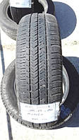 Резина бу 195.65.r16с Michelin Agilis 51 Мишлен