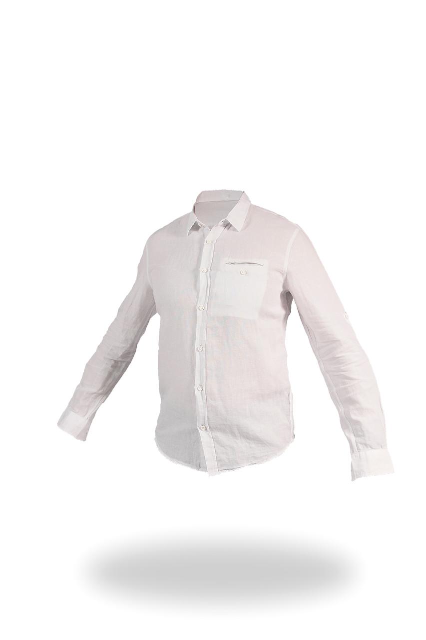 Рубашка мужская Molet