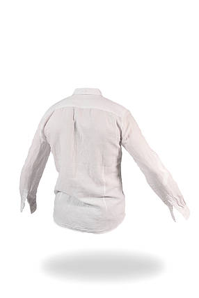 Рубашка мужская Molet, фото 2