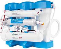 Система обратного осмоса aqua calcium Ecosoft MO650MACPURE