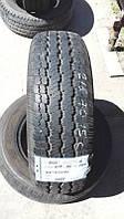 Бусовские шины б.у. / резина бу 215.70.r15с Uniroyal 400 Юнироял