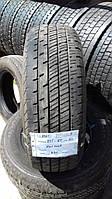 Бусовские шины б.у. / резина бу 235.65.r16с Hankook Radial RA14 Хэнкок, фото 1