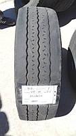 Резина бу 235.75.r17,5 Michelin XTE2+ Мишлен