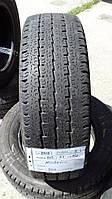 Бусовские шины б.у. / резина бу 205.65.r16с Michelin Agilis 81 Мишлен, фото 1