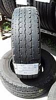 Бусовские шины б.у. / резина бу 205.65.r16с Bridgestone Duravis Бриджстоун, фото 1