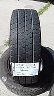Бусовские шины б.у. / резина бу 205.65.r16с Barum Vanis Барум, фото 1