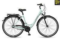 """Велосипед Winora Hollywood 28"""" 2017"""