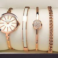 Anne Klein Женские часы