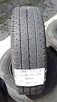 Бусовские шины б.у. / резина бу 205.75.r16с Nokian Hakka C Нокиан, фото 1
