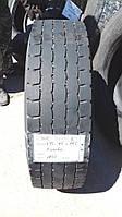Грузовые шины б.у. / резина бу 235.75.r17.5 Kumho KRD02 Кумхо, фото 1