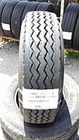 Бусовские шины б.у. / резина бу 225.75.r16с Continental RS415 Континенталь. Почти новые!, фото 1