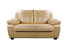 Двомісний диван Колорадо (151 см), фото 2