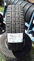 Бусовские шины б.у. / резина бу 225.70.r15с Michelin Agilis Alpin Мишлен, фото 1
