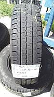 Бусовские шины б.у. / резина бу 215.70.r15с Kleber Transpro Клебер, фото 1