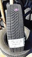 Бусовские шины б.у. / резина бу 195.75.r16с Bridgestone Blizzak W810 Бриджстоун