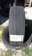 Бусовские шины б.у. / резина бу 215.65.r16с Uniroyal Rain Max2 Юнироял, фото 1