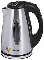 Чайник Saturn ST-ЕК 0011