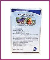 Инсектицид Ниссоран