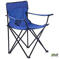 Складной стул Рыбацкий CCS003