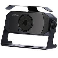 Автомобильная HDCVI камера Dahua HAC-HMW3200P, 2 Мп