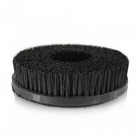 Щетка для ковров Carpet Brush With Hook & Loop Attachmen ACC_201_BRUSH_C