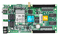 Контроллер для led дисплея P10 HD-A30
