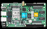 Контроллер для led дисплея P10 HD-A30, фото 1