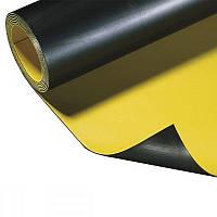 Полимернаягидроизоляционная мембрана Sikaplan WP 1100-15HL (Sikaplan®-9.6) (толщина 1,5 мм)