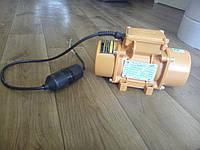 Однофазный вибратор EVM-M 130/3 (аналог ЭВ-320Е, ИВ-01-50, MVE 100/3, MVSI 3/100)