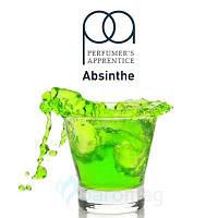 Absinthe (Абсент) TPA 10мл