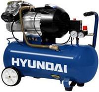 Масляный компрессор Hyundai HY 2550