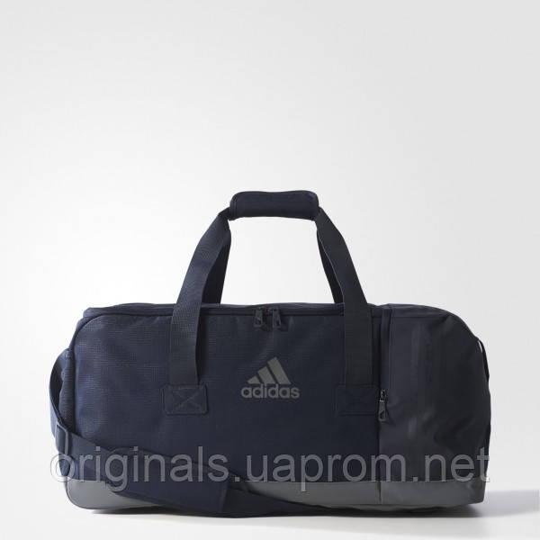 3e180b50a8ad Спортивная сумка adidas Performance 3S TB M BR5148 - интернет-магазин  Originals - Оригинальный Адидас