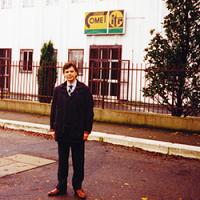 1993 Приобретает ITR и значительно расширяетассортимент и стает производителем насосов, шестерен, звездочек и других различных запчастей для землеройной техники. С этого момента USCO продает свою продукцию под торговой маркой ITR, качество и бренд которая известный во всем мире.  1994  Приобретает FORTRESS ESP ITALIANA, одногоиз крупнейших производителей запчастей строительной техники. Компания продолжает расширять ассортимент своей продукции и ее проникновение на рынок.