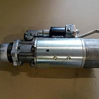 Стартер МАЗ Z=10 СТ25-20 2506.3708000-21