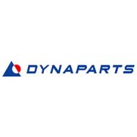 1999 Fonda Dynaparts, компания, ориентированная на розничных продаж на европейском рынке.