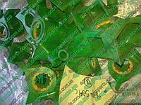 Корпус катушки 817-008C для мелкосемянных культур 817-504C Great Plains для рапса и травы запчасти 817-008с, фото 1