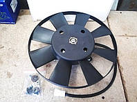 Вентилятор охлаждения радиатора Ваз 2101- 07, 2108- 2115 Аляска