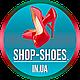 Женская обувь купить в Харькове