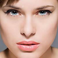 Механизмы старения лица: что происходит в разных слоях лица?