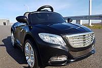 Детский электромобиль Mercedes - Benz 2188